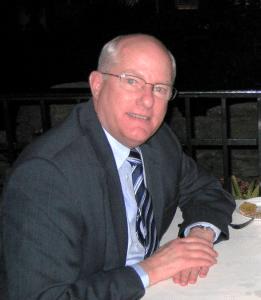 Douglas VanWiggeren - GeneralLeadership.com
