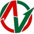 AV114x114
