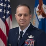 Brigadier General Gerald Martinez 150x150 GeneralLeadership.com