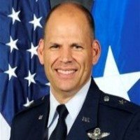 Brigadier General Jim Vechery 150x150 GeneralLeadership.com