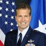 Brigadier General John Michell 150x150 GeneralLeadership.com