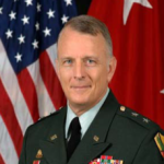 Major General Michael J Diamond 150x150 GeneralLeadership.com