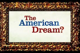 The American Dream - GeneralLeadership.com