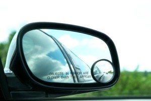 Look in the Mirror: GeneralLeadership.com