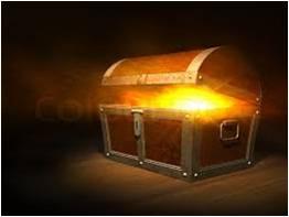 Treasure Chest - GeneralLeadership.com