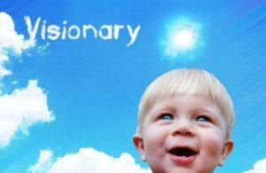 Visionary - GeneralLeadership.com
