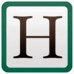 Huffington-Post-150x150