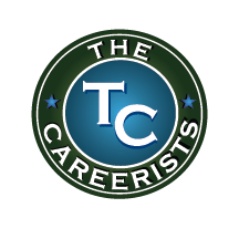 The-Careerists-Logo-PNG