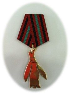 Distinguished Order of the Penguin - GeneralLeadership.com