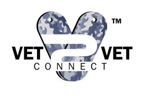 Vet2VetConnection