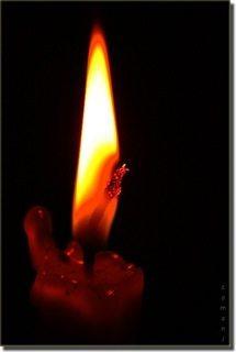 Flame - GeneralLeadership.com