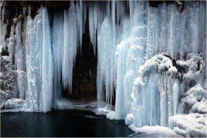 Frozen Leadership 2