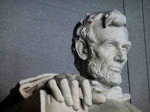 Lincoln - GeneralLeadership.com