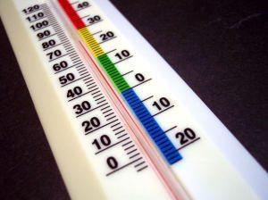 Climate Assessment Through Feedback - GeneralLeadership
