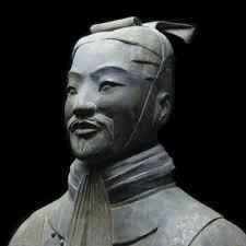 Sun Tzu - GeneralLeadership.com