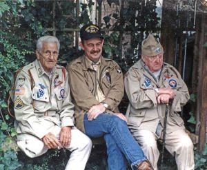 Veteran's Day - GeneralLeadership.com