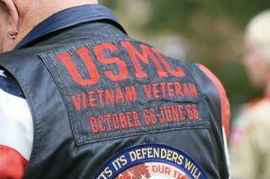 Veteran's Day 2 - GeneralLeadership.com