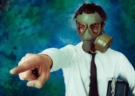 Toxic Leadership - GeneralLeadership