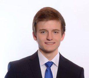 Zach Stricklin - GeneralLeadership.com