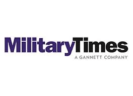 Military Times - GeneralLeadership.com