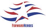 Forward Heroes - GeneralLeadership.com