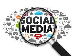 Social Media - GeneralLeadership