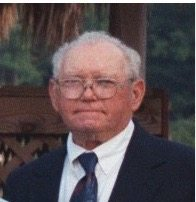 PawPaw - CHARLES B. SMITH