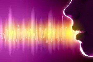 Listen as a Leader - GeneralLeadership