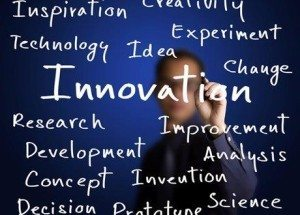 Innovation - GeneralLeadership