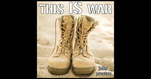 This Is War - John Preston_opt