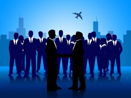 business-people-shows-team-work-and-businessman