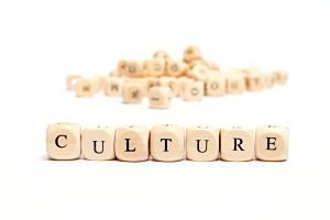 Culture - GeneralLeadership.com